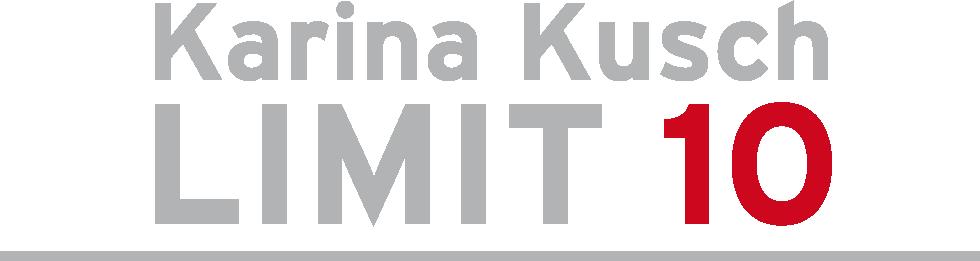 Logo Limit 10